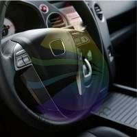 Nu Car Fragrance for Rainbow & RainMate
