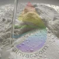 Odor Cure Fragrance for Rainbow & RainMate
