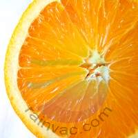 Orange Fragrance for Rainbow & RainMate