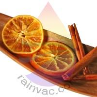 Spice & Peel Fragrance for Rainbow & RainMate