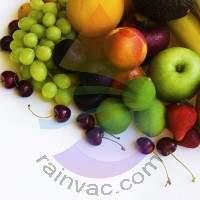 Tropical Fruit Fragrance for Rainbow & RainMate