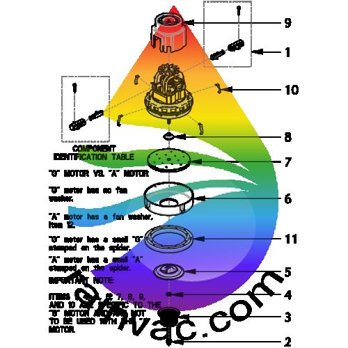 rainbow se series vacuum wiring diagram trusted wiring