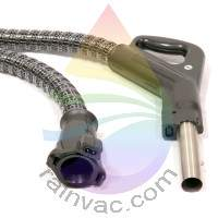 8 Foot PN-2E Electric Hose Assembly
