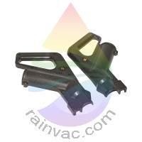 PN-2 Power Nozzle Electric Hose Handle Kit