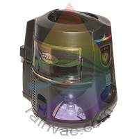 Rainbow Vacuum Model e2 Gold Main Unit (Refurbished)