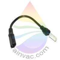 RM-12 Silver RainbowMate Electric Cord