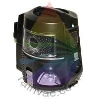 Rainbow Model E2 Black Main Unit (Refurbished)