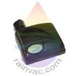 RainbowMate, RM12 (Black)