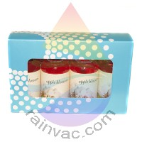 Apple Blossom Pack Fragrance for Rainbow & RainMate