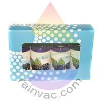 Berry Pack Fragrance for Rainbow & RainMate