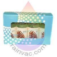 Pine Pack Fragrance for Rainbow & RainMate