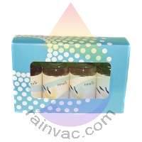 Vanilla Pack Fragrance for Rainbow & RainMate