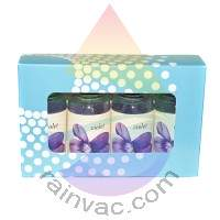 Violet Pack Fragrance for Rainbow & RainMate
