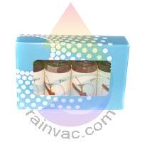Spice Pack Fragrance for Rainbow & RainMate