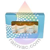 Gardenia Pack Fragrance for Rainbow & RainMate