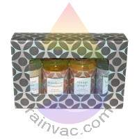 Assorted Collection Rainbow and RainMate Fragrance Pack