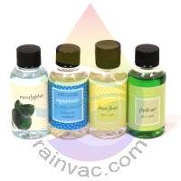 Eucalyptus, Carpet Cleaner, Floor Cleaner, and Fresh AIr