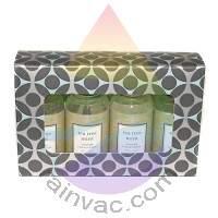Tea Tree Mint Luxury Fragrance for Rainbow & RainMate