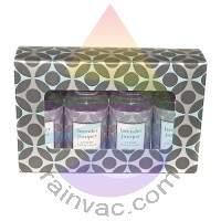 Lavender Juniper Luxury Fragrance for Rainbow & RainMate