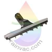 Rainbow 12 Inch Shag Rug Tool Assembly