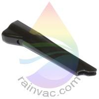 Rainbow Crevice Tool, Version 2