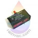 Circuit Breaker, R2800/R1650