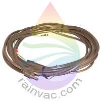 D3C and D3A Electric Cord