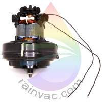 Motor, Rainbow, 120v, D4