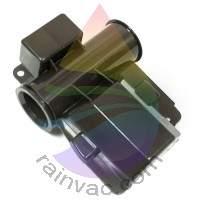 RainbowMate Model RM-2 Manifold