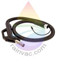 Electric Hose / Handle, 6 Ft, PN2/R4375