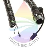 8 Foot PN-2 and R-4375 Electric Hose