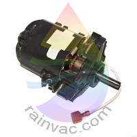 PN-2 and PN-2E (Version 1-4) 120 Volt Motor