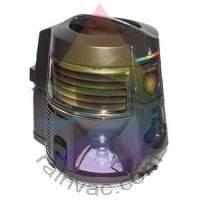 Rainbow Vacuum Model E-2 (e SERIES™) Main Unit (Refurbished)