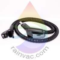 8 Foot SRX/PN-3 Electric Hose Assembly