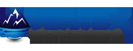 Vertex Worldwide Logo