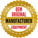 OEM - Original Equipment Manufacturer
